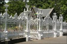 Garden-Entry