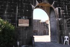 La-Citadelle-2-1024x768