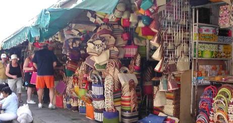 port-louis-market1
